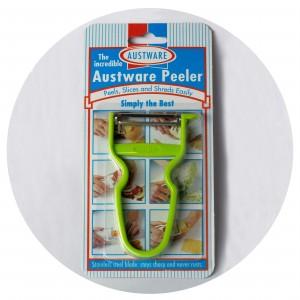Austware Peeler