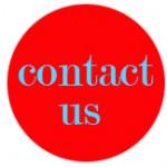 ContactUs_1X
